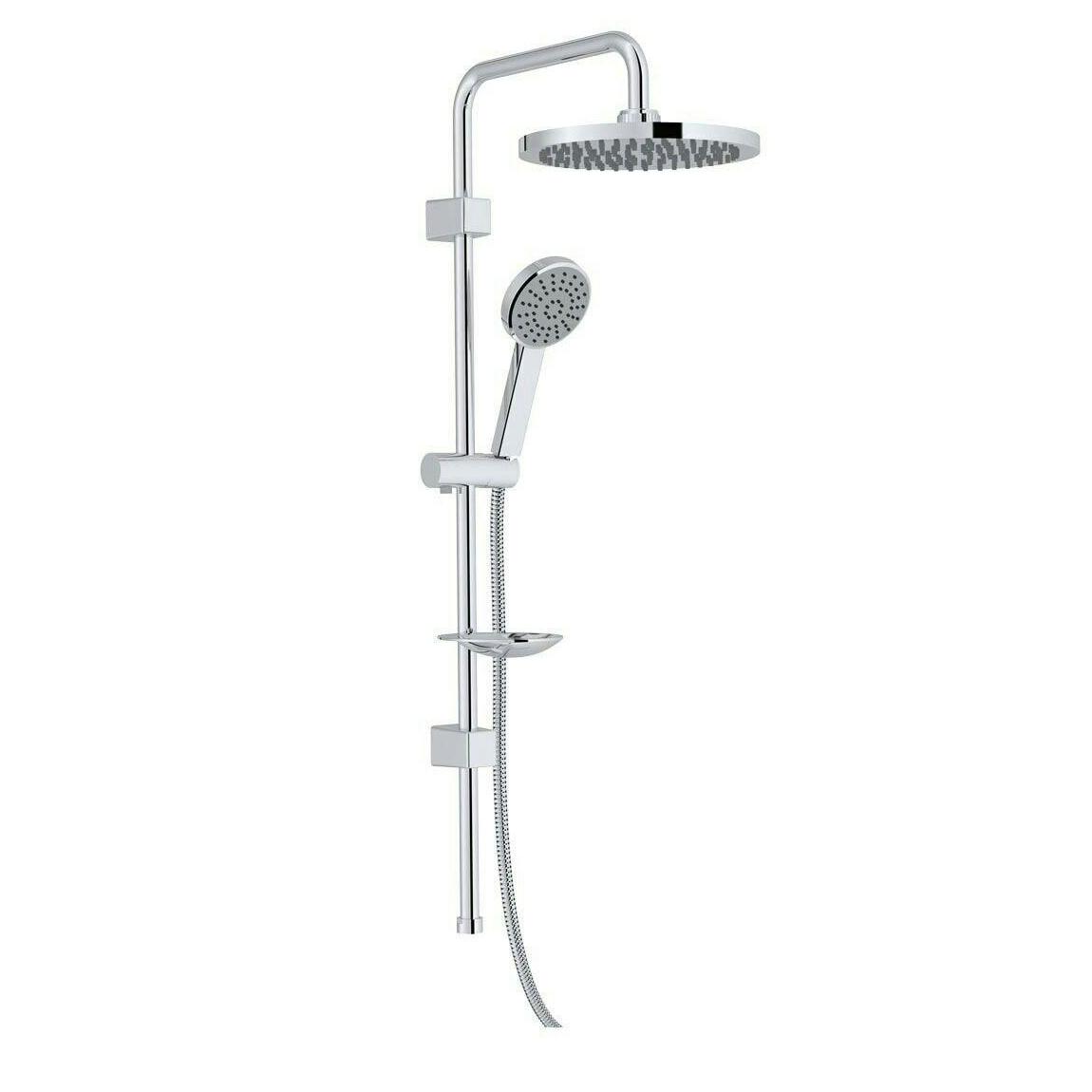 دوش حمام مدل آتیلا              ( قیمت عمده )