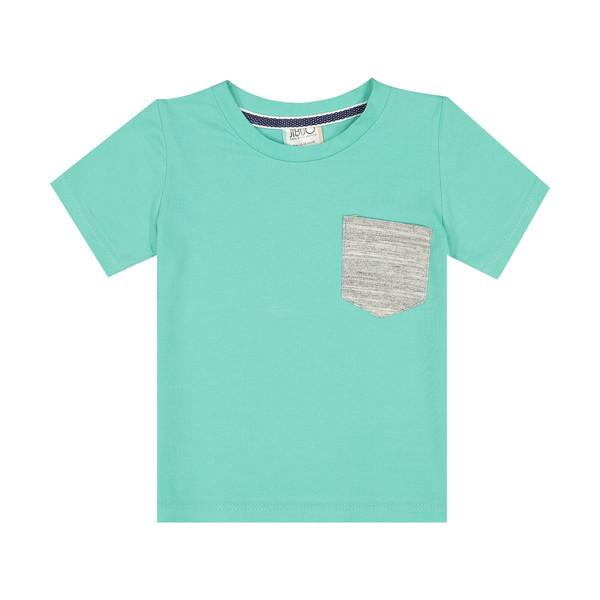 تی شرت بچگانه جیبیجو مدل 2081890-53