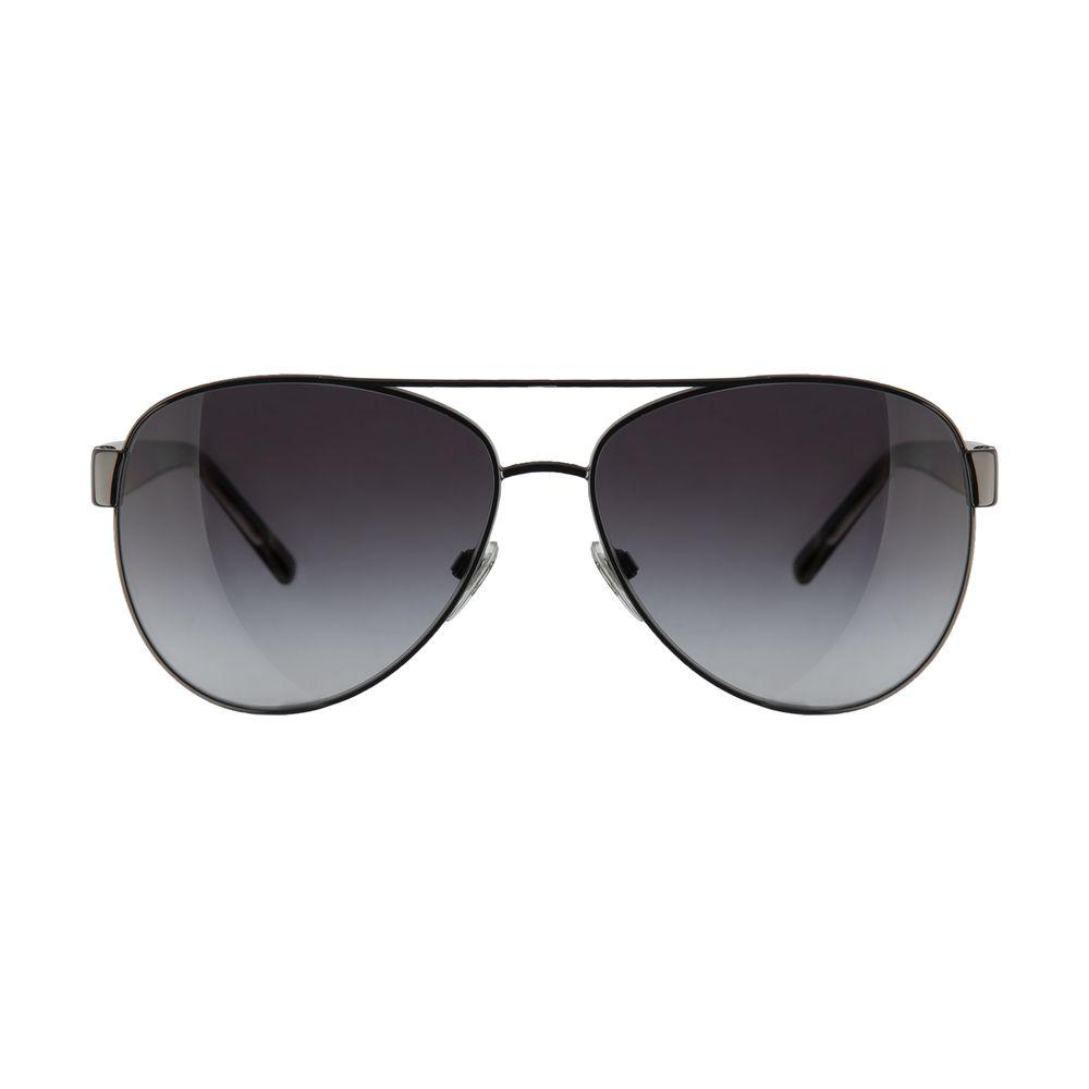 عینک آفتابی زنانه بربری مدل BE 3084S 12278G 60
