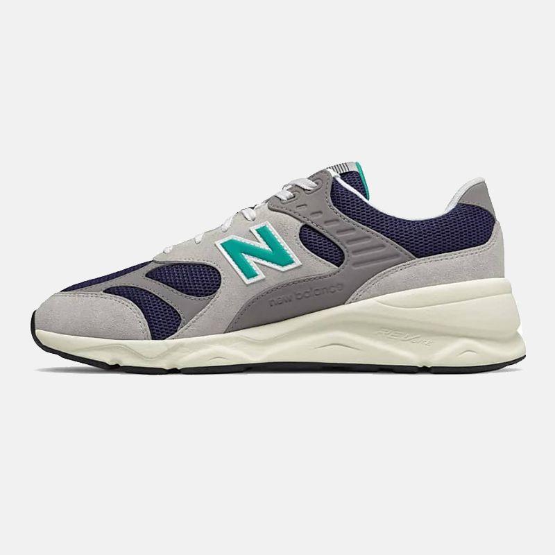 کفش پیاده روی مردانه نیو بالانس مدل x90