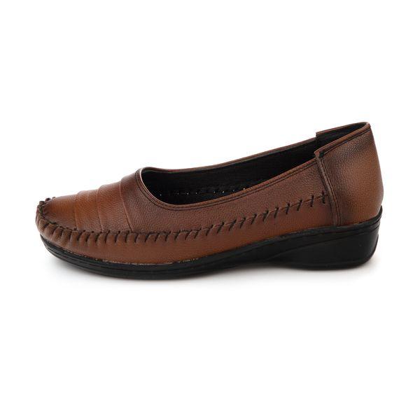 کفش طبی زنانه مدل 005