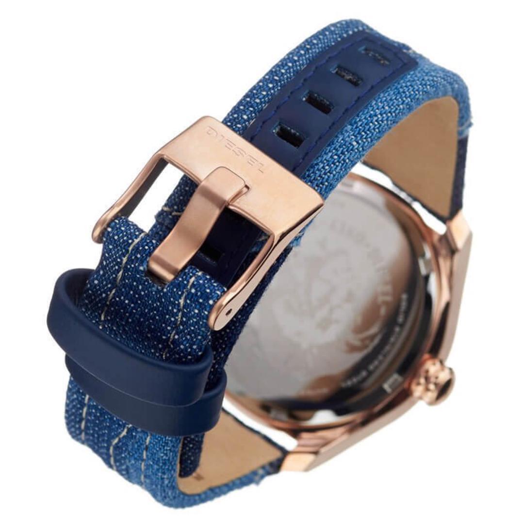 خرید و قیمت                      ساعت مچی  زنانه دیزل مدل  DZ5510