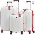 مجموعه سه عددی چمدان رونکاتو مدل 5950 thumb 28