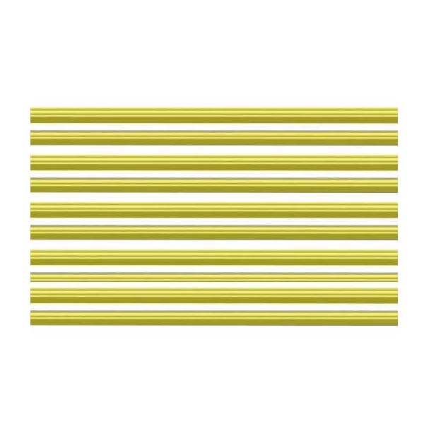 نوار تزئینی دریچه کولر کوکلان مدل 900 بسته 10 عددی