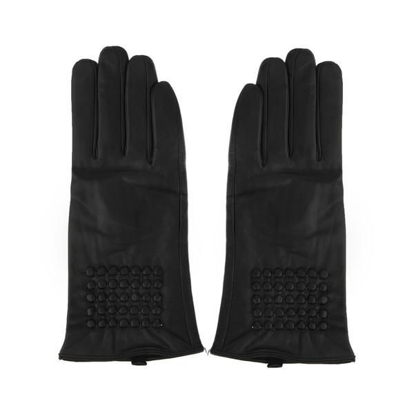 دستکش زنانه شیفر مدل 8516301