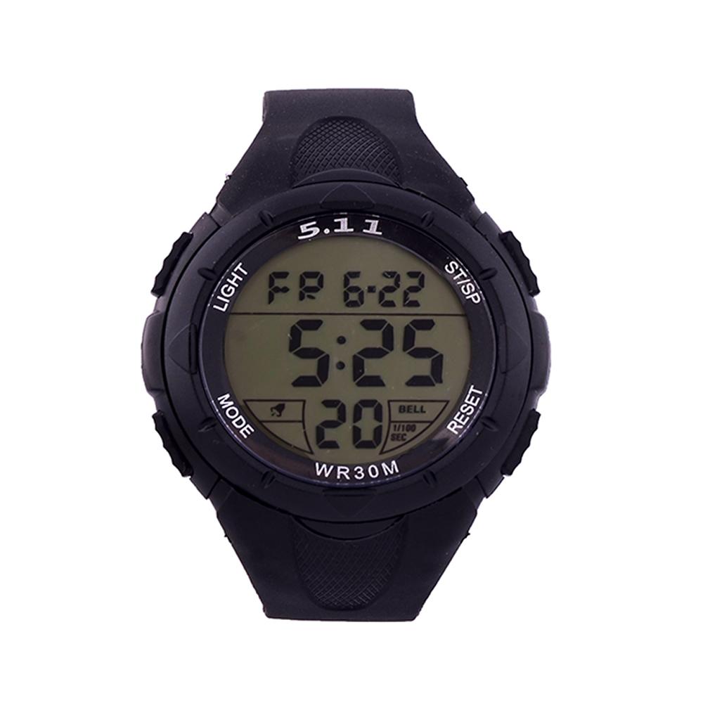 ساعت مچی دیجیتال مردانه مدل DI 2822 - ME-ME