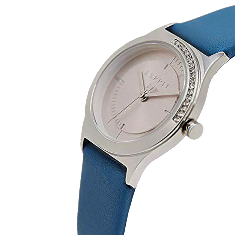 خرید و قیمت                      ساعت مچی  زنانه اسپریت مدل ES1L116L0015