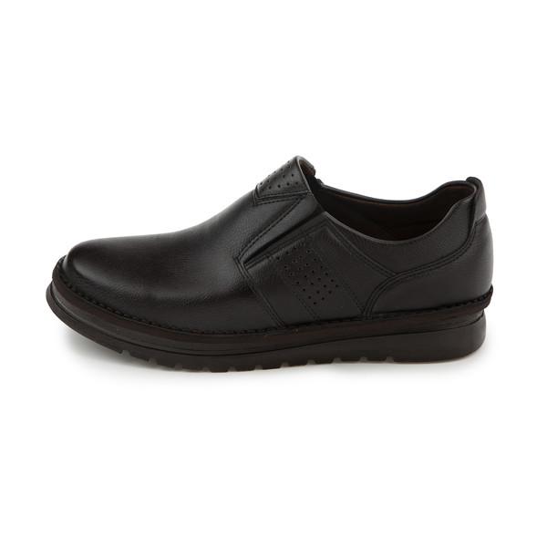 کفش روزمره مردانه اسپرت من مدل 400713