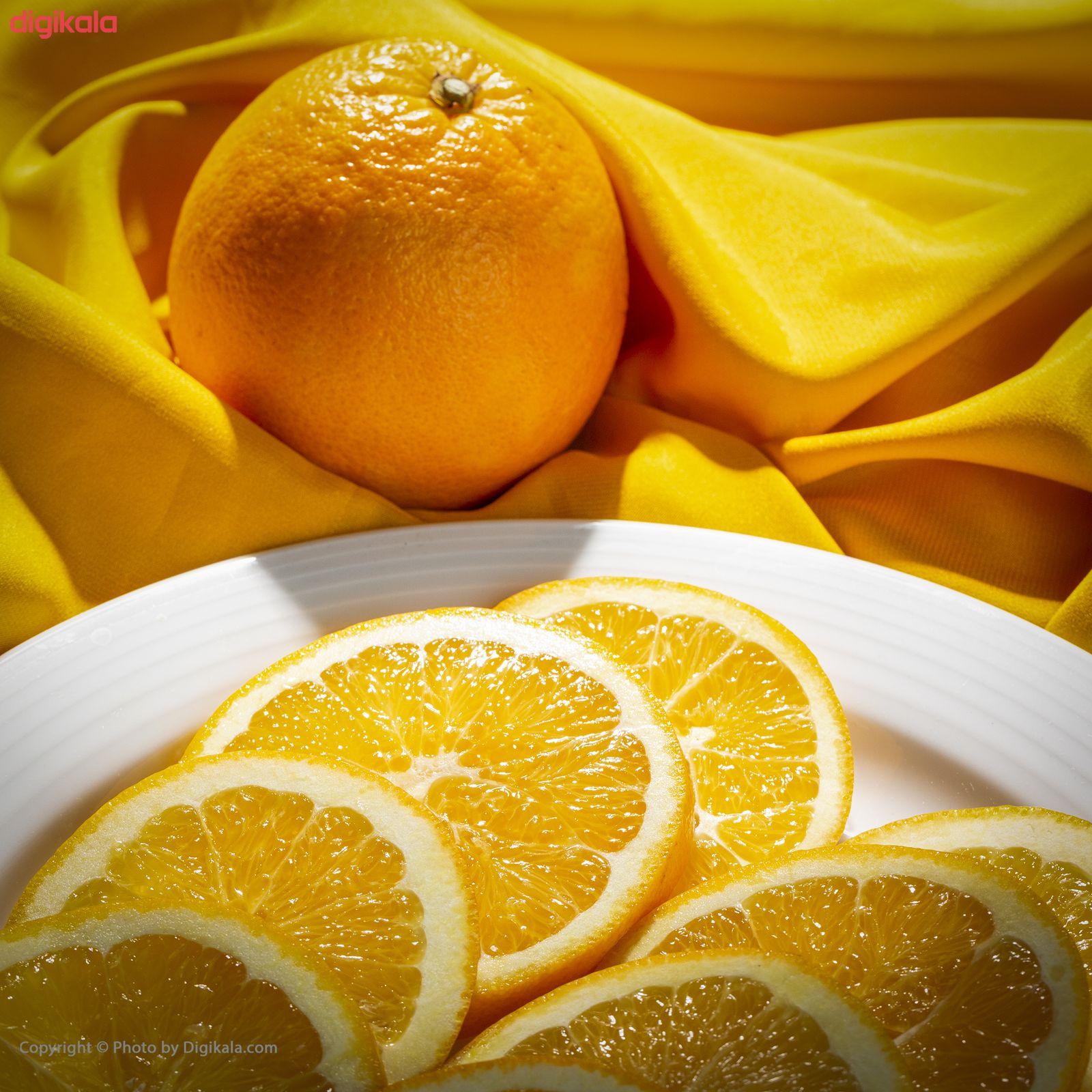 پرتقال میوری - 1 کیلوگرم main 1 1