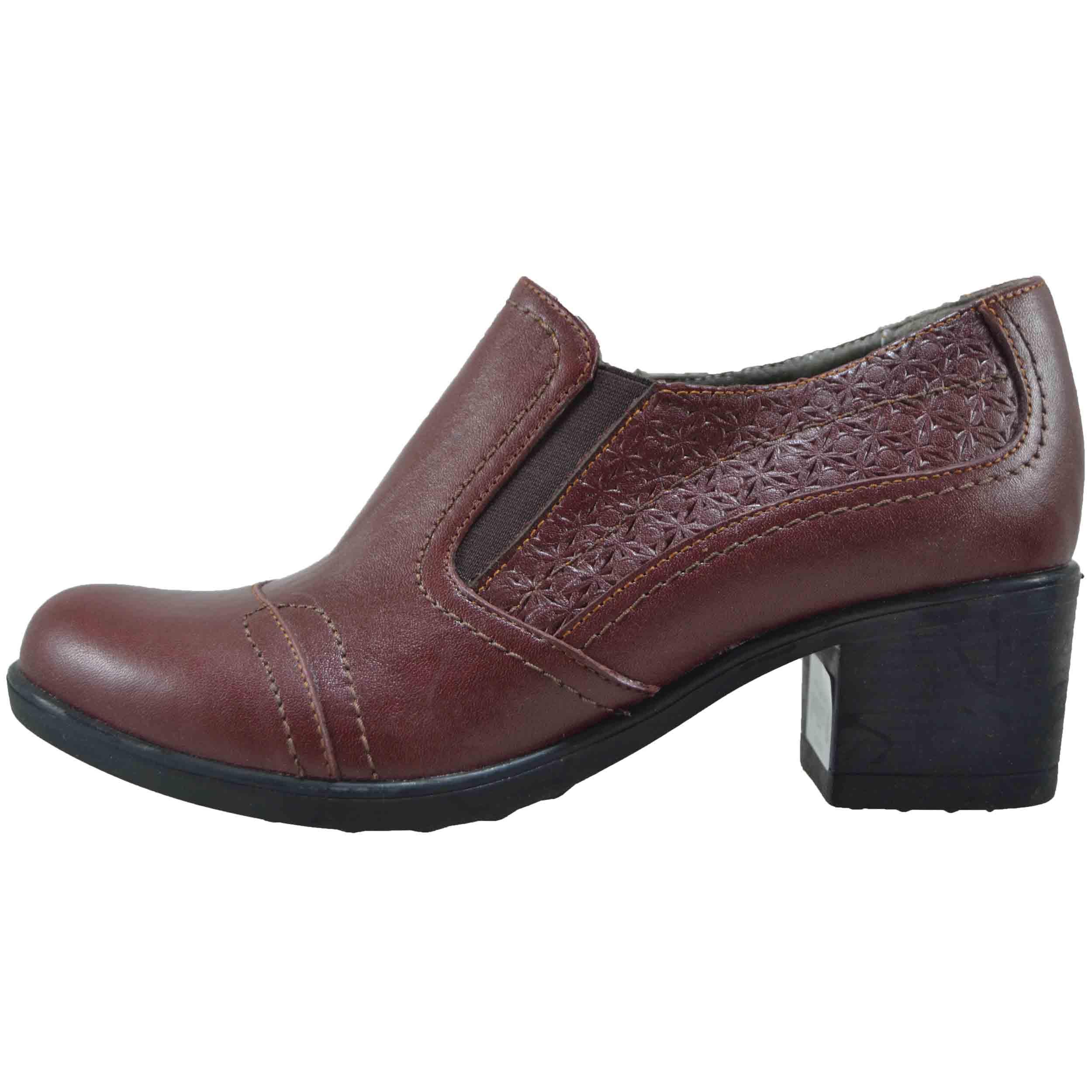 خرید                      کفش زنانه کد 444