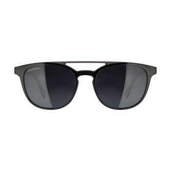 عینک آفتابی زنانه کانورس مدل SCO049Q Z93P