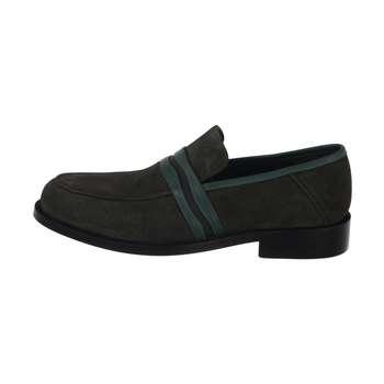 کفش مردانه آرتمن مدل Q-41767