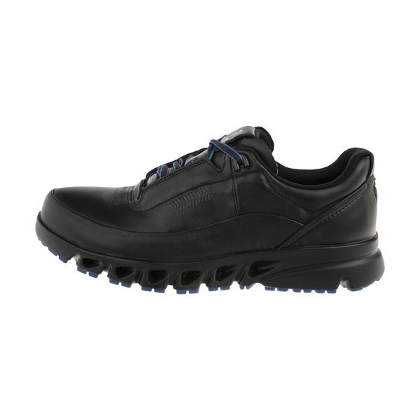 کفش روزمره مردانه اکو كد 880124