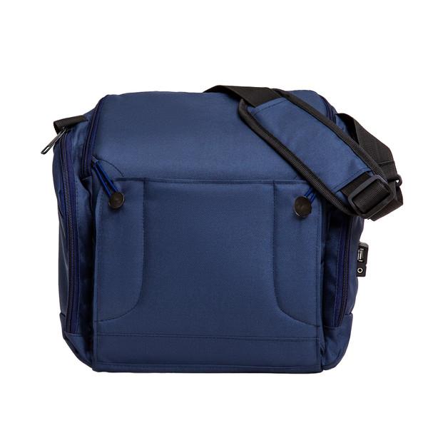 کیف لوازم کودک بی بی ماک مدل 001