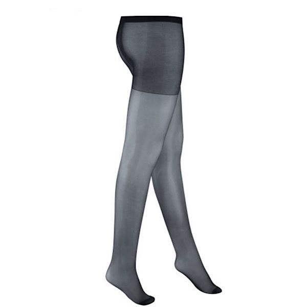 جوراب شلواری زنانه پِنتی مدل W-125