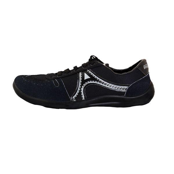 کفش فوتسال مردانه شهپر مدل فینال کد 03