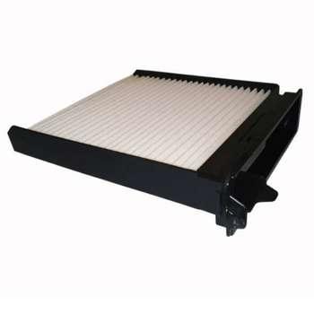 فیلتر کابین خودرو کد 0110 مناسب برای رنو ساندرو