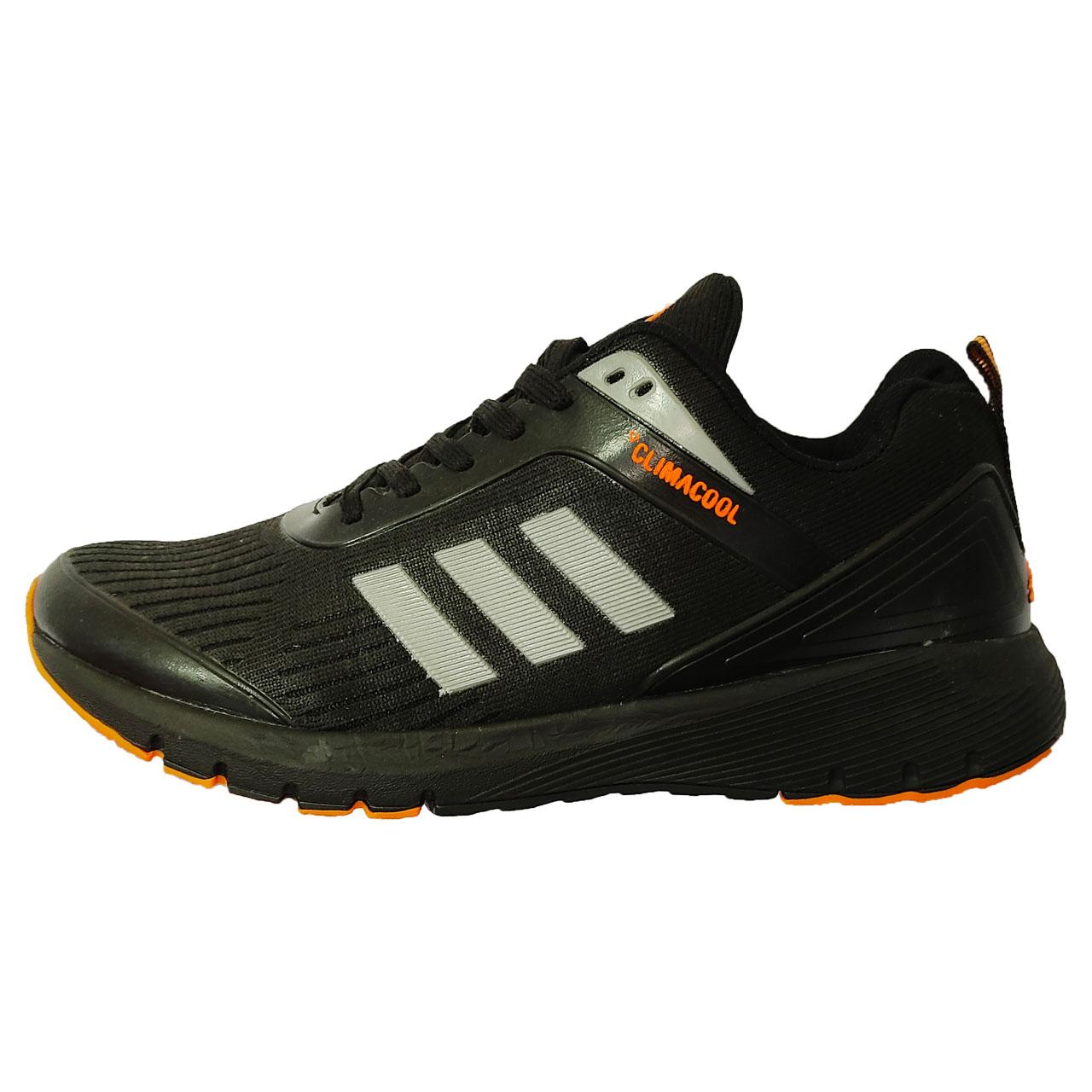 خرید                      کفش پیاده روی مردانه کد 3269134