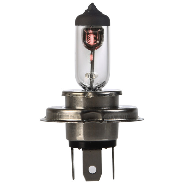 لامپ هالوژن خودرو  فاکس مدل H4