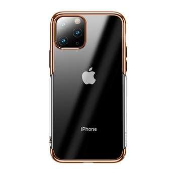 کاور باسئوس مدل WIAPIPH58S-DW0V مناسب برای گوشی موبایل اپل iPhone 11 Pro