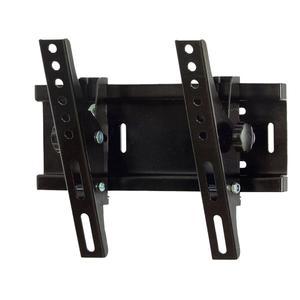 پایه دیواری ویویدکس مدل ladybug مناسب برای تلویزیون 19 تا 43 اینچ