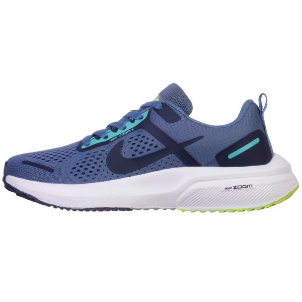 کفش مخصوص دویدن مردانه نایکی مدل ZOOM PEGASUS STREAK NAFBL-10001216