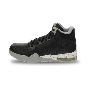 کفش بسکتبال مردانه لینینگ مدل ABCL021-2