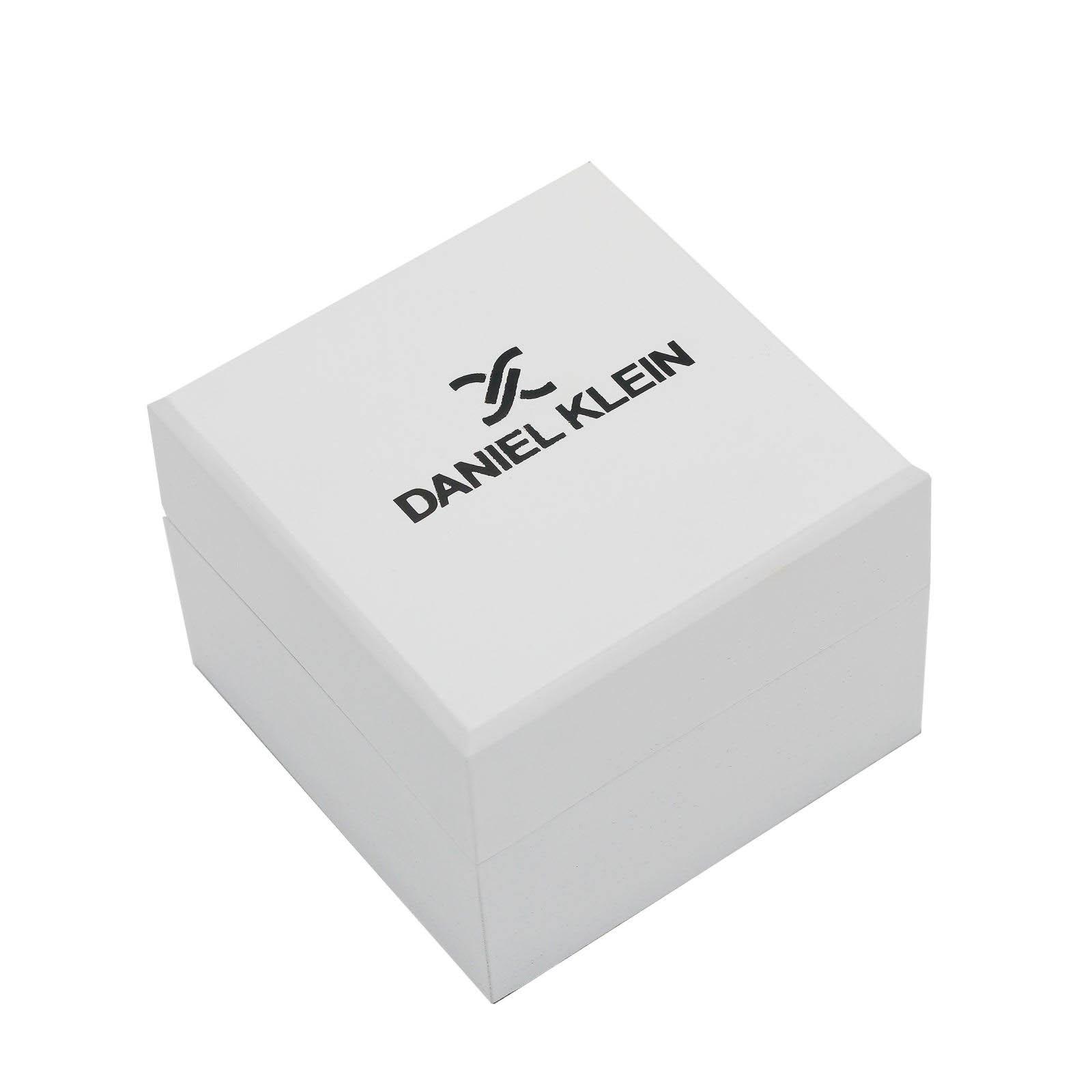 ساعت مچی عقربهای مردانه دنیل کلین مدل 8.6DK.1.1244