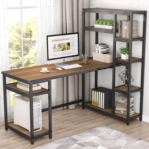 میز کامپیوتر مدل new1