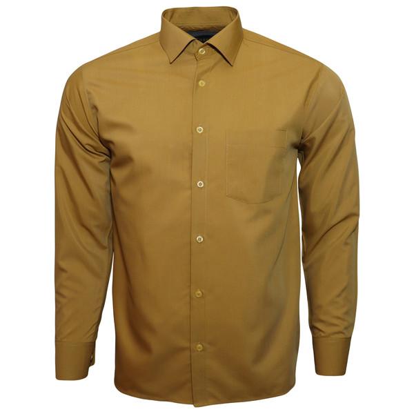 پیراهن مردانه مدل jb10012