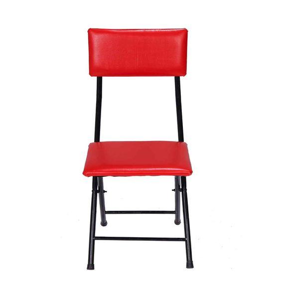 صندلی سفری مدل تاشو کد 90