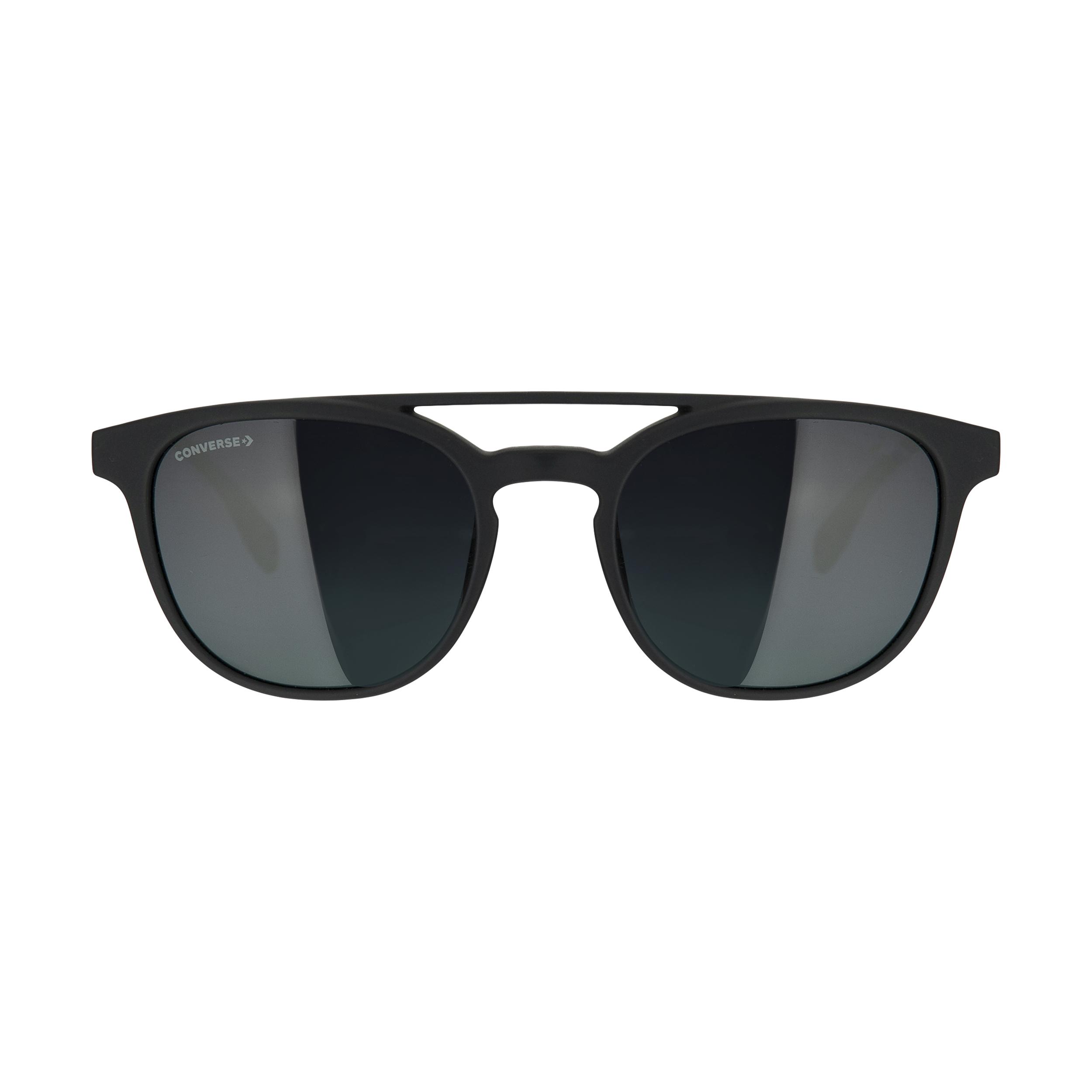 عینک آفتابی زنانه کانورس مدل SCO049Q 968P