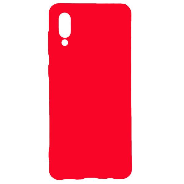 کاور مدل IRA02 مناسب برای گوشی موبایل سامسونگ Galaxy A02 / A022