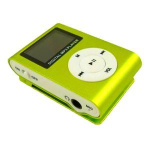 پخش کننده موسیقی مدل AS1-MP3