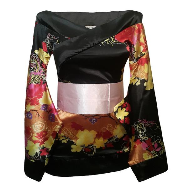 لباس خواب زنانه مدل Kayu
