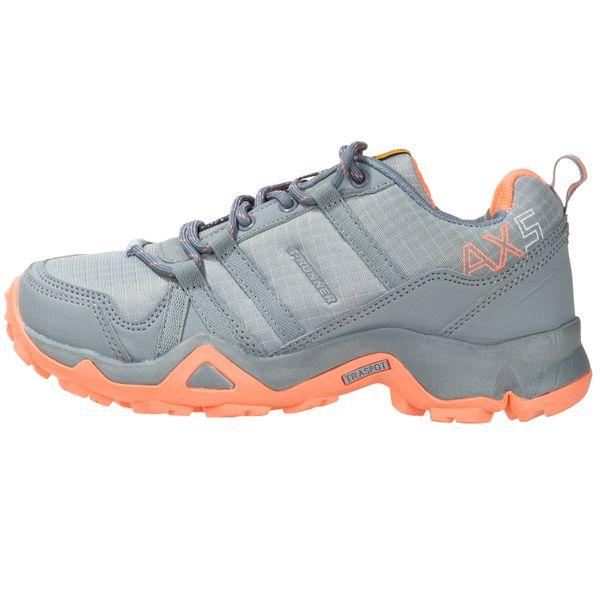 کفش کوهنوردی زنانه مدل I RUNNER AX5 PIN غیر اصل