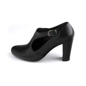 کفش زنانه شیفر مدل 5341a500101