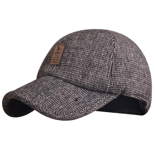 کلاه کپ مدل PZ-198
