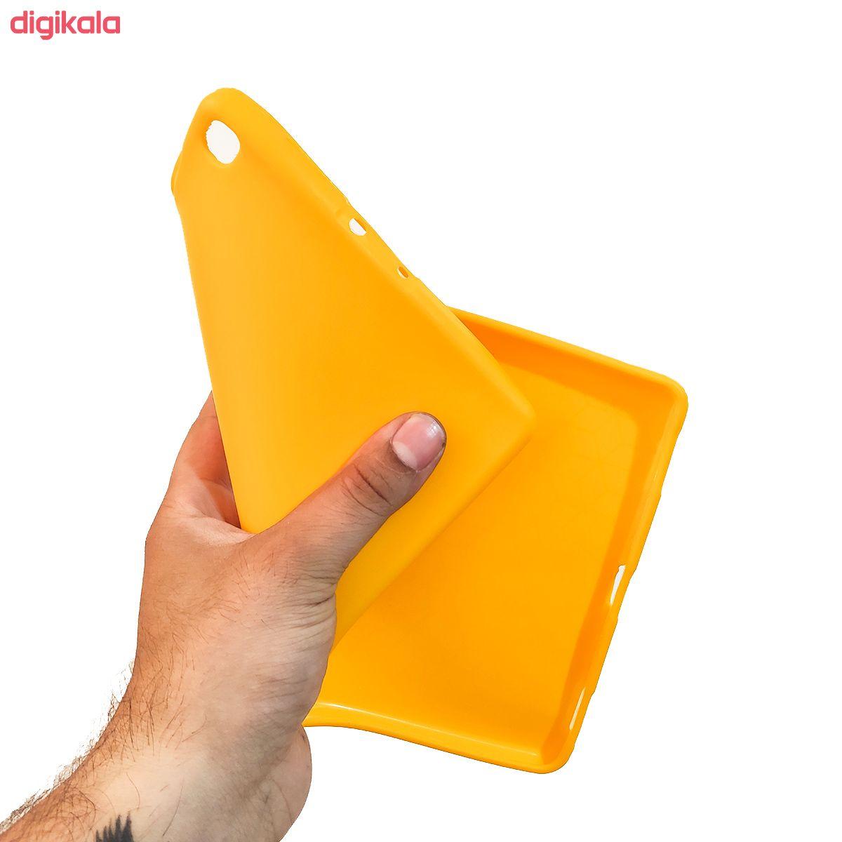 کاور مدل Mo-2 مناسب برای تبلت سامسونگ Galaxy Tab A SM-T295 main 1 4