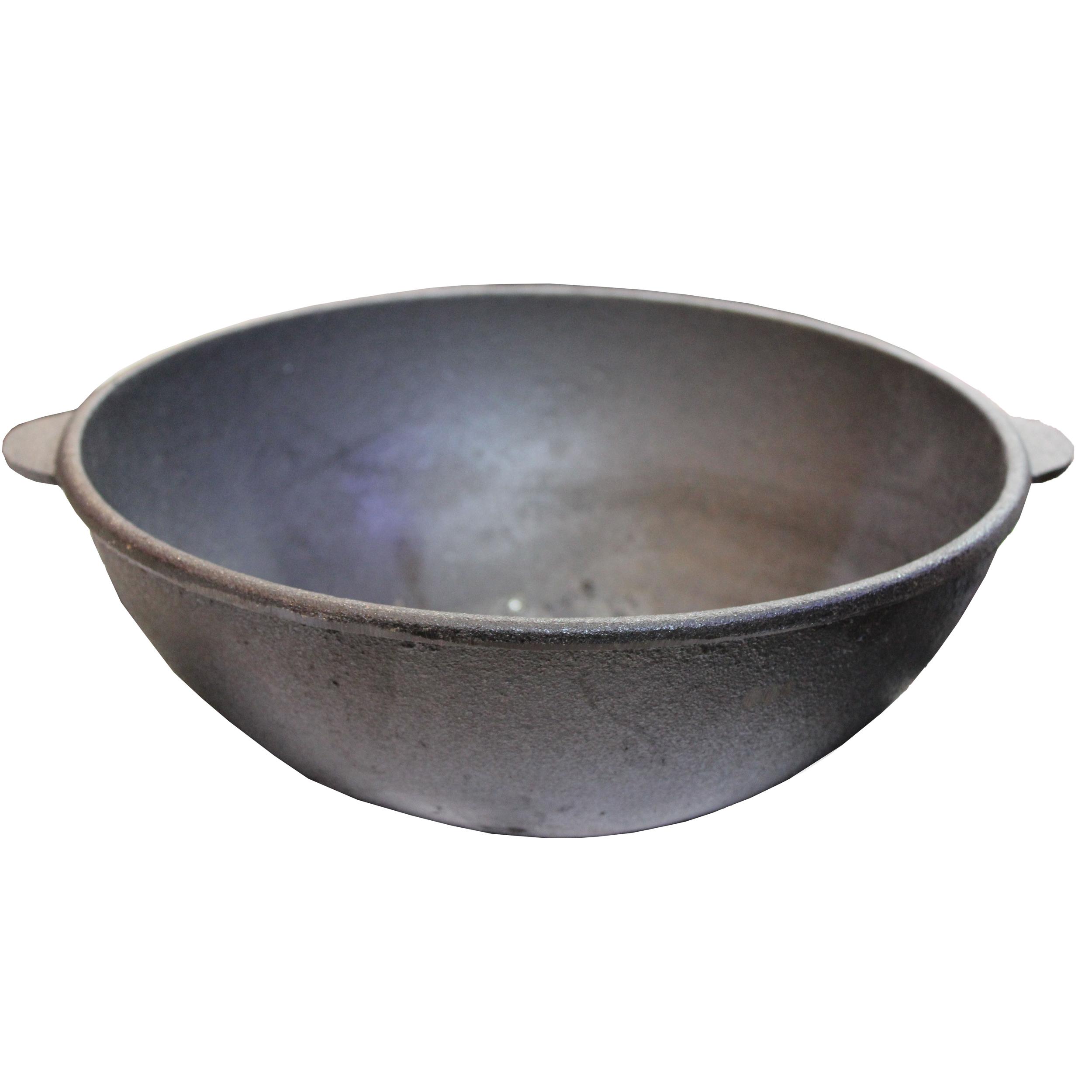 ظرف پخت کد P4 سایز 36