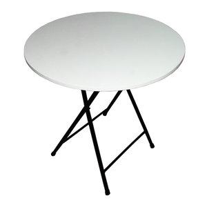 میز ناهارخوری میزیمو مدل تاشو کد 5813