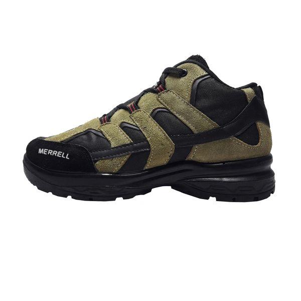 کفش کوهنوردی مردانه مدل MER502 غیر اصل