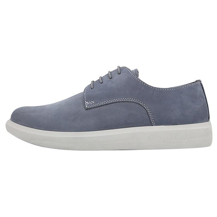 کفش روزمره مردانه شیفر مدل 7293A503112
