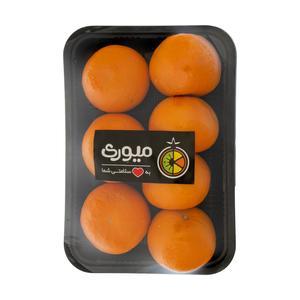 نارنگی پاکستانی میوری - 1 کیلوگرم