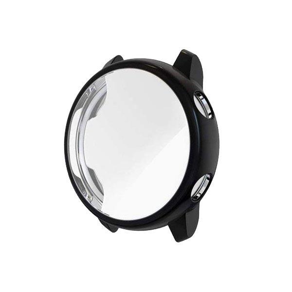 کاور مدل +nex برای ساعت هوشمند سامسونگ active 44mm