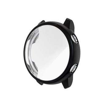 کاور مدل +nex مناسب برای ساعت هوشمند سامسونگ Galaxy Active 44mm