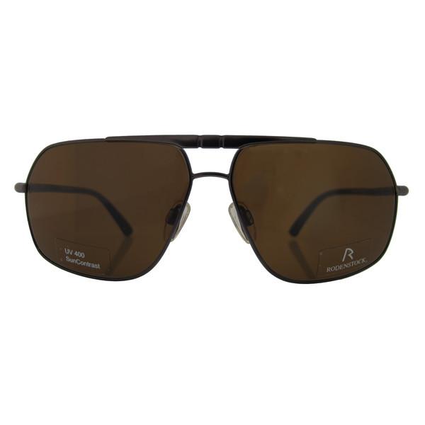 عینک آفتابی رودن اشتوک مدل R1370D