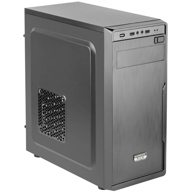 کامپیوتر دسکتاپ گرین مدل WG100