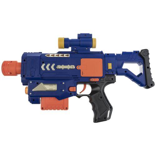 تفنگ اسباب بازی مدل 7017B