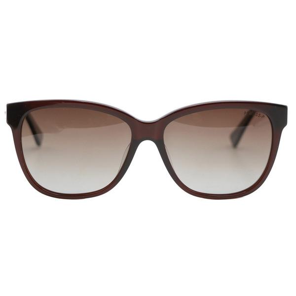 عینک آفتابی پرسیس مدل 367